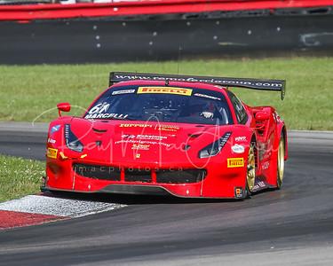 R.Ferri Motorsports