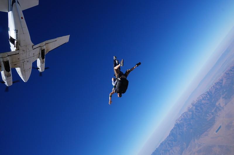 Brian Ferguson at Skydive Utah - 44.JPG