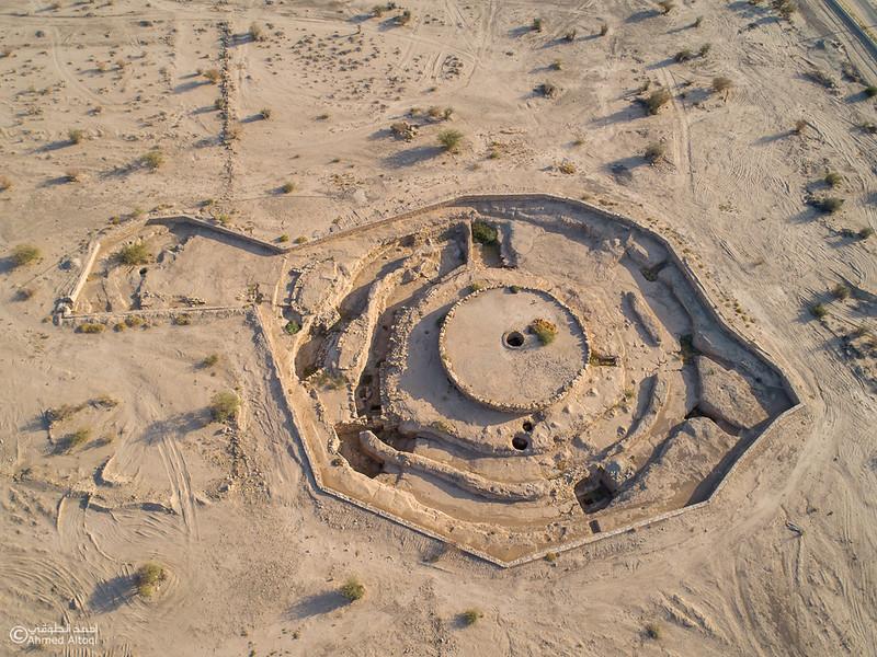 DJI_0049 - Salut Castle and Ruins - Bahla.jpg