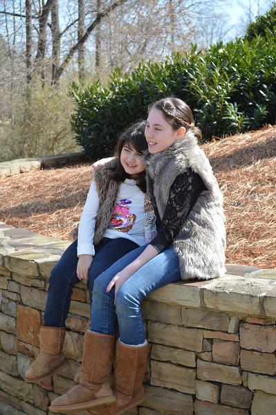 Emma_and_Grayson_Feb_2014_08.JPG