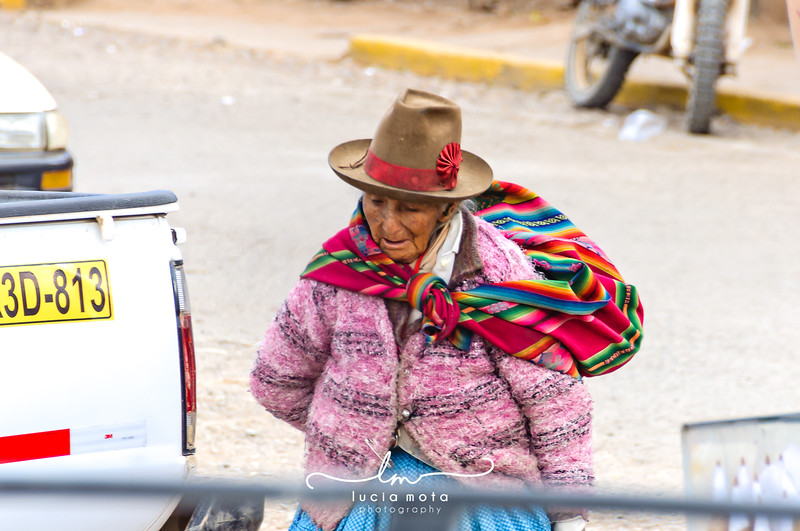PERU-060919-0192.jpg