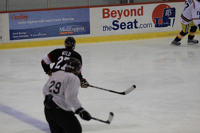 cooper city summer hockey 0610