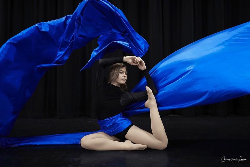 Lamoille_Dance_2020_@CAL_0195© 1.jpg