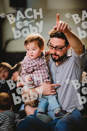 © Bach to Baby 2018_Alejandro Tamagno_Covent Garden_2018-05-05 021.jpg