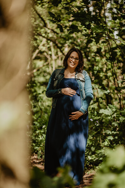 tor-mark-maternity-31.jpg