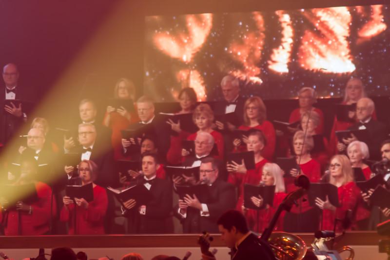 Kevin Smith - 2019 TWUMC Christmas Concert-Sat (329).jpg