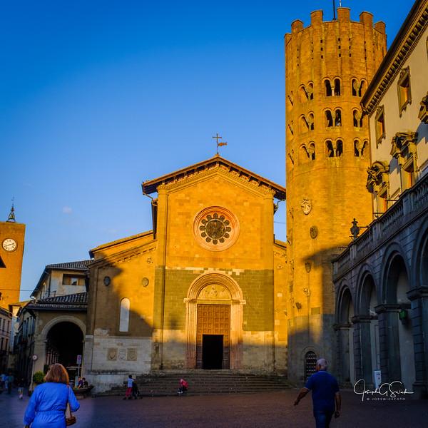 Orvieto1.jpg