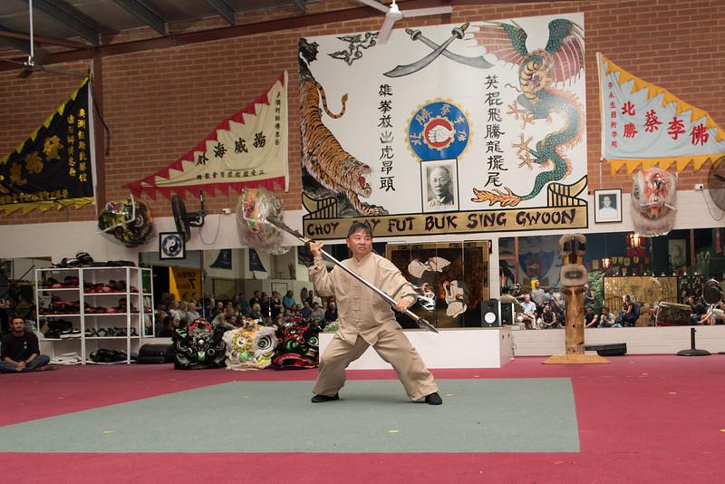Shaolin-90.jpg