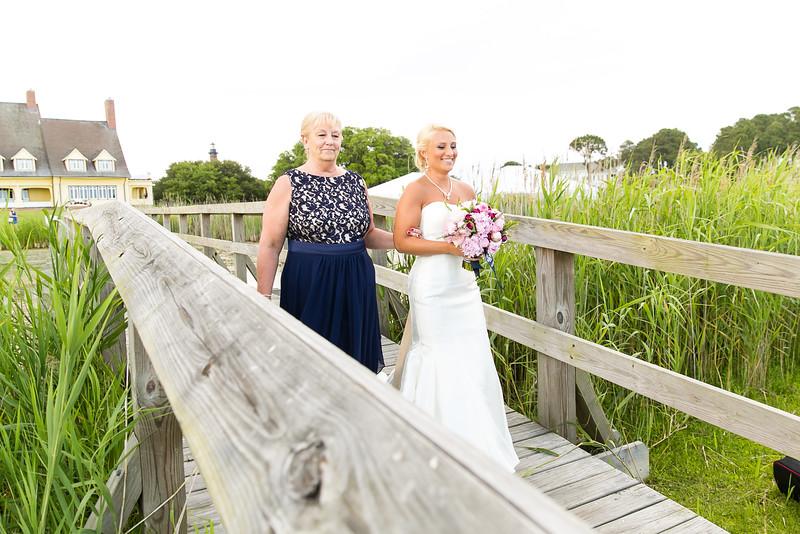 wedding-day -385.jpg