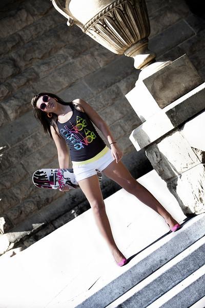Paige0192 art.jpg