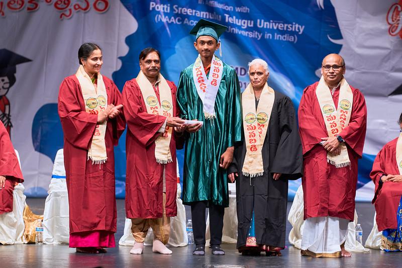 Mana Bhadi event chs pics-84.jpg