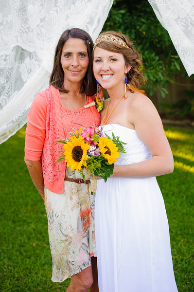 FreitasWedding_291.jpg