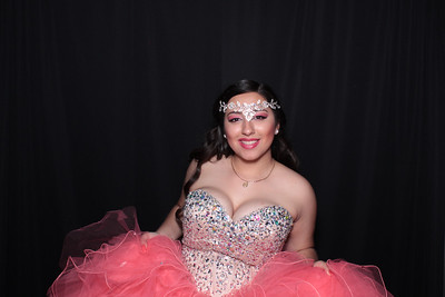Crystal's Quince