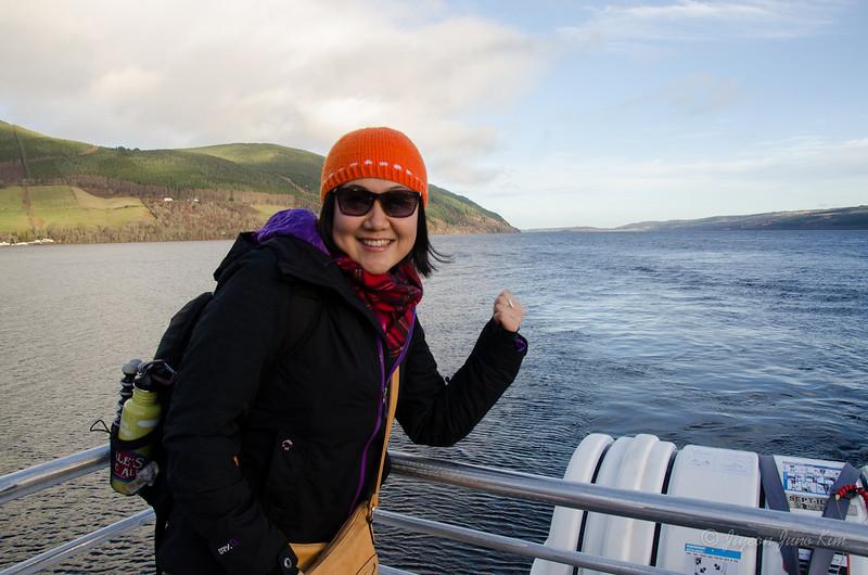 Scotland-Loch-Ness-8558.jpg