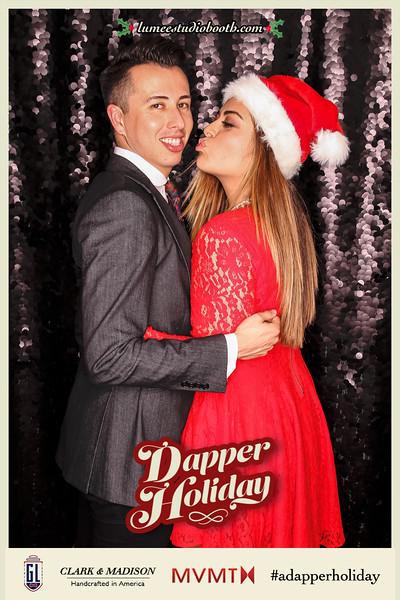 A Dapper Holiday -242.jpg