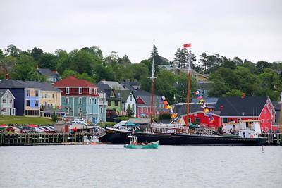 Nova Scotia 7-2017