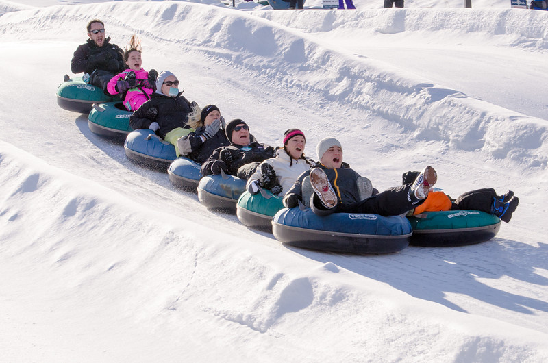 Snow-Trails-Tubing-Park_Mansfield-OH-74085.jpg