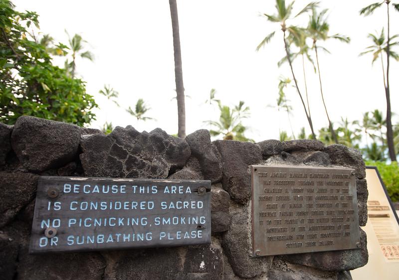 Hawaii2019-335.jpg