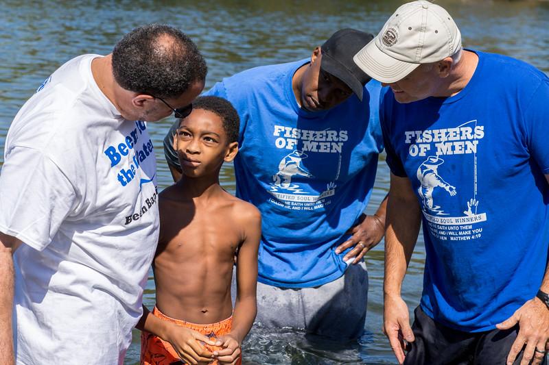 Fishers of Men Baptism 2019-106.jpg