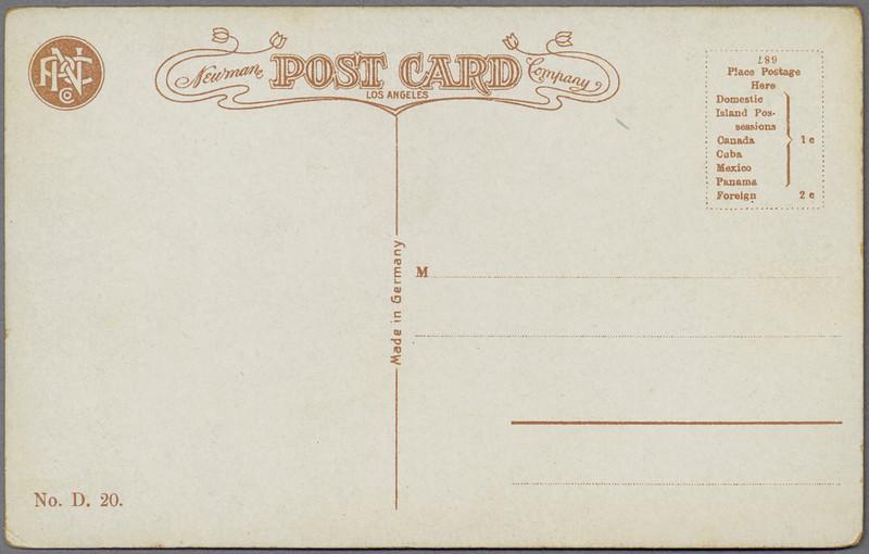 pcard-print-pub-pc-49b.jpg