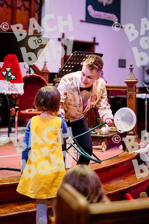 © Bach to Baby 2019_Alejandro Tamagno_Muswell Hill_2019-12-10 017.jpg