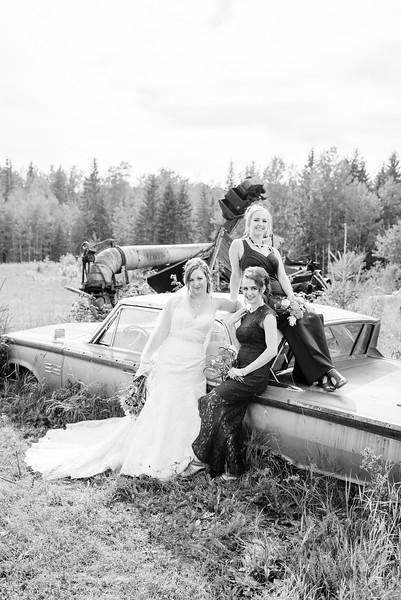 Antonia&Caleb_WeddingSocial-131.jpg