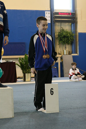 Level5-Awards--169