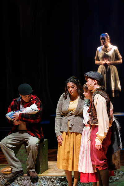 2018-03 Into the Woods Performance 1666.jpg
