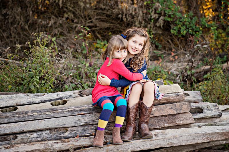 Stacey Shepherd 73608 20121021.jpg