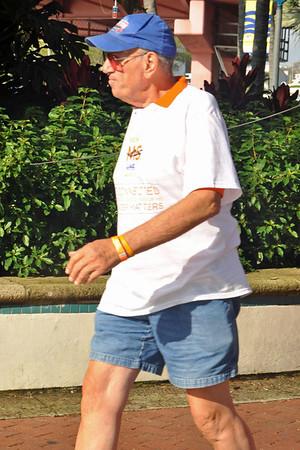 2013 MS Walk Ft Lauderdale