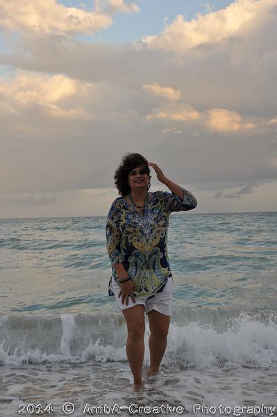 2014-02-08_HighSchoolReunion@MiamiFL_35.jpg