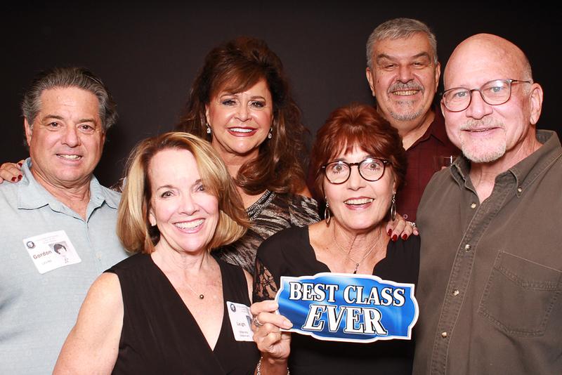 VPHS Reunion, Orange County Event-175.jpg