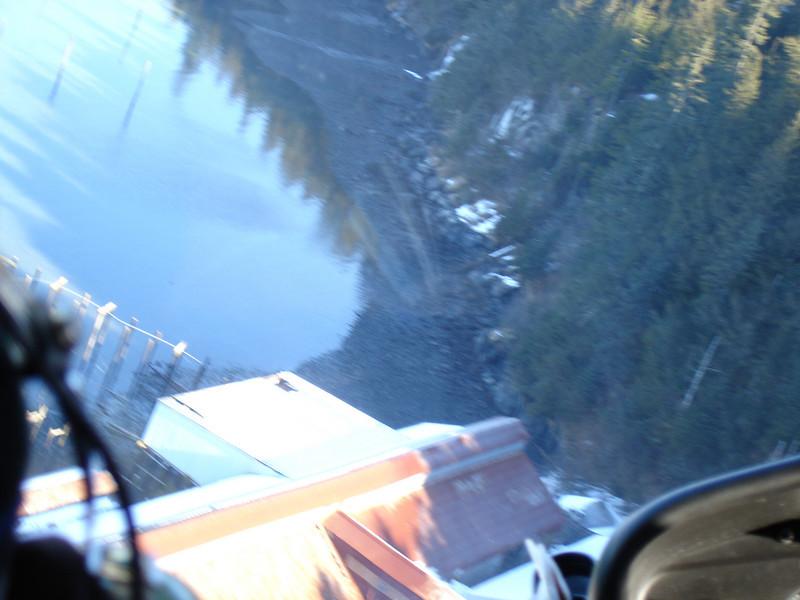 Alaska 2008 379.jpg
