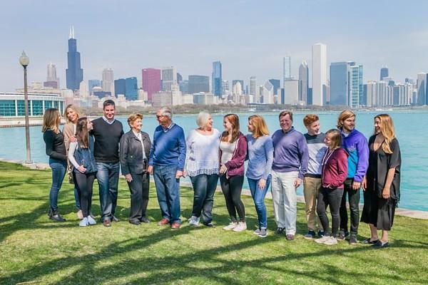2016.04.24 Gillespie family_Chicago-2296.jpg