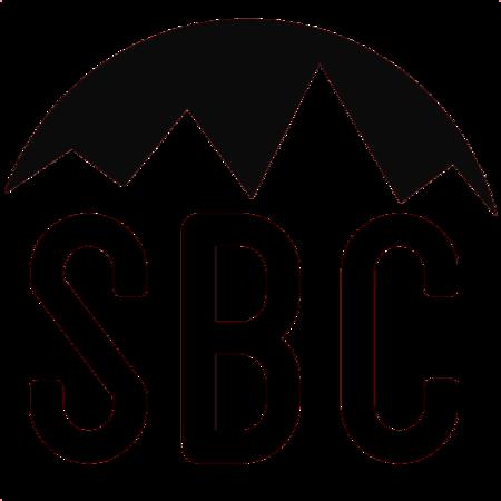 SBC Favicon2.png