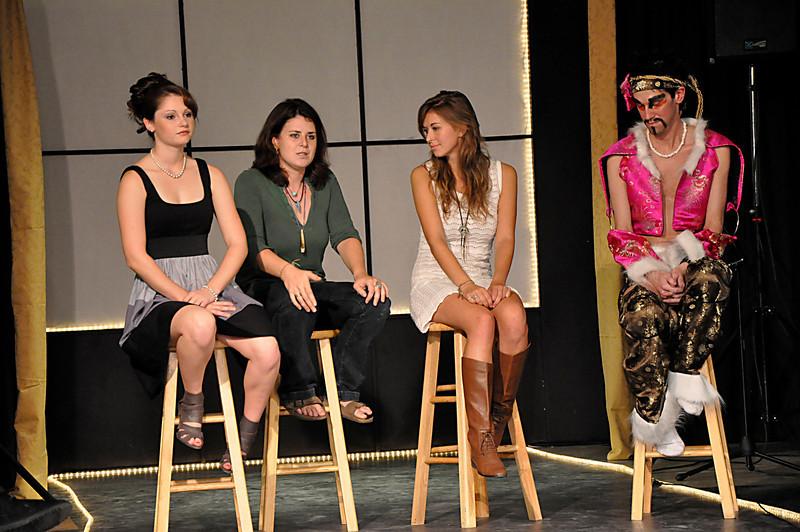 20090917_Fashion week Frederick_6407 copy.jpg