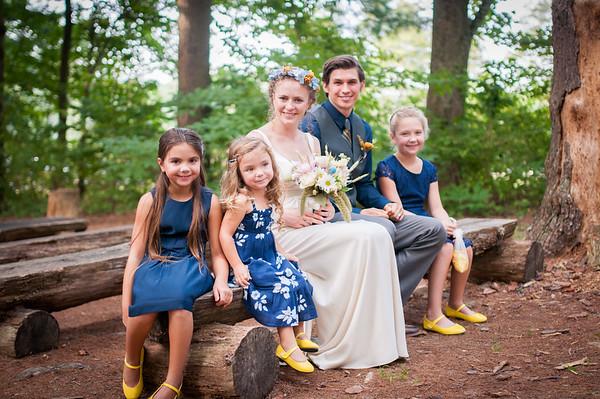 9-4-Marco-and-Hannah-Laiti-Wedding