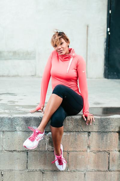 fitnessLA.348.jpg