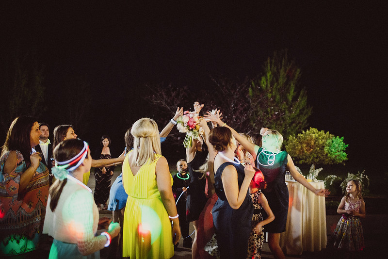 Amy+Andy_Wed-0707.jpg