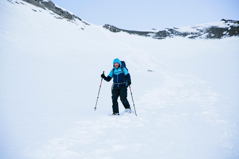 200124_Schneeschuhtour Engstligenalp_web-356.jpg