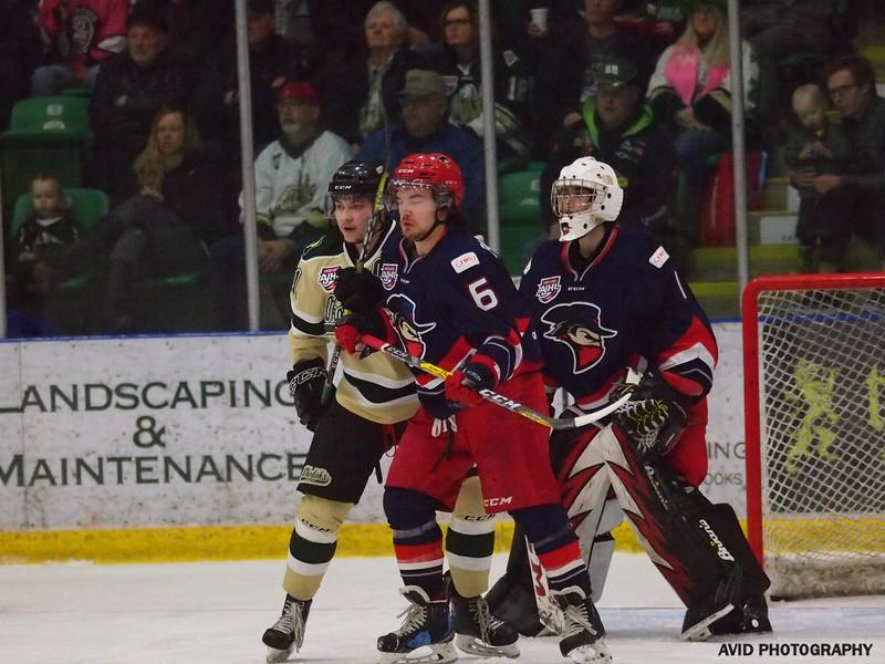 Okotoks Oilers vs. Brooks Bandits AJHL (93).jpg