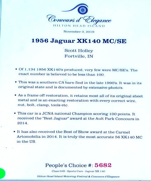 108-DSCF0178.JPG