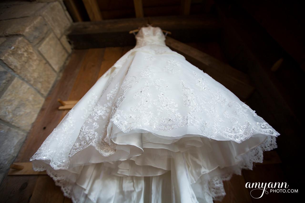 cyntheasylvester_weddingblog08