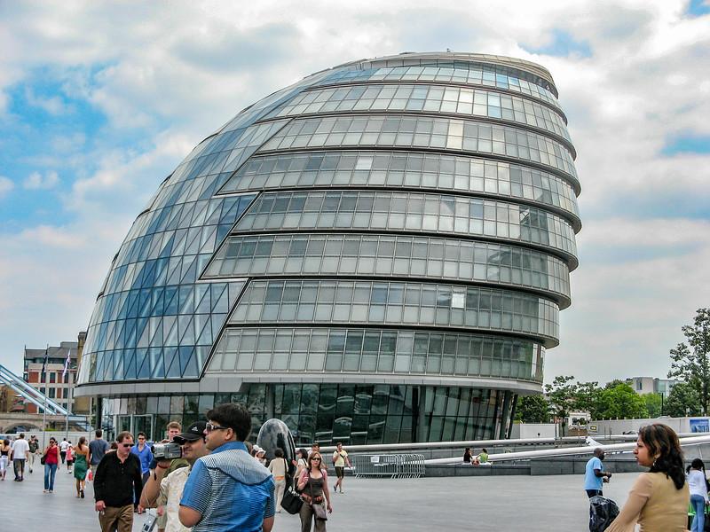 London_2006_045.jpg