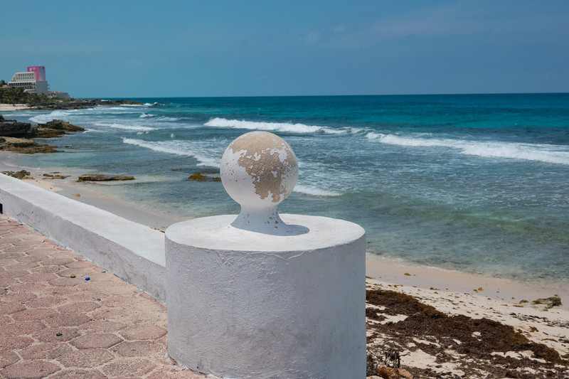 2019  Cancun 2_757.jpg