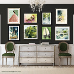 buy framed art prints