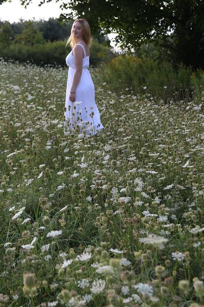 daisy-23.jpg