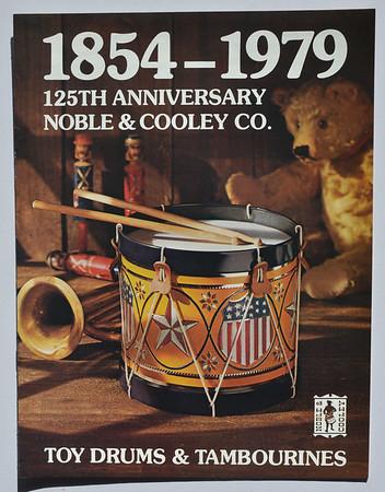 1979 N&C Catalog