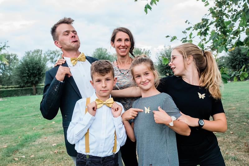 Familie-Lemière-50jaar-2019 (75 van 149).jpg