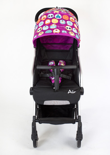 Familidoo_Air_Product_Shot_Pink_Rabbit_Front_View.jpg